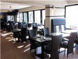 Best Western Hotel am Kastell - Restaurant