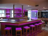 Best Western Plus Hotel Willingen - Hotelbar
