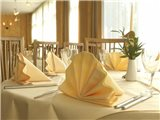 City Hotel Frankfurt/M - Bad Vilbel - Restaurant
