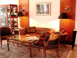 CLASSIC HOTEL KAARST -