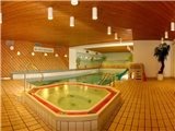 Country Partner Hotelresort Reutmühle - Pool