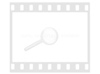 Courtyard by Marriott Dresden - Hotelansicht