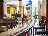 Courtyard by Marriott Gelsenkirchen - Harrys Bar