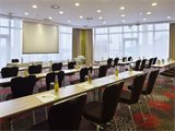 Courtyard by Marriott Hannover Maschsee - Konferenz Salon 5