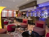 Crowne Plaza Berlin City Centre - Kemmons Bar