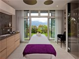 DAS TEGERNSEE hotel & spa - Wellness