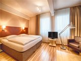 enjoy hotel Berlin City Messe - Zimmer