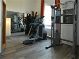 FIVE SEASONS A1 Hotel - Fitness