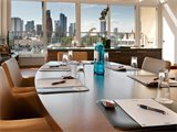 Fleming's Deluxe Hotel Frankfurt Main-Riverside - Meeting