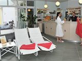 Grand Hotel Binz - Wellness