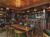 H4 Hotel Hannover Messe - Irish Pub