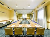 Holiday Inn Express Frankfurt Airport Hotel - Seminar