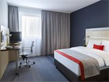 Holiday Inn Express Frankfurt Airport Hotel - Zimmer
