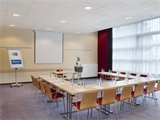 Holiday Inn Express FRANKFURT-MESSE - Seminar