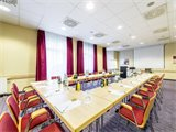 Holiday Inn Express FRANKFURT-MESSE - Tagung