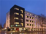 Holiday Inn Express Gütersloh - Hotelansicht