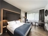 Holiday Inn Hotel Berlin City West - Business Zimmer