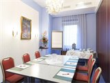 Hotel Amberger - Meeting