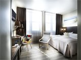 Hotel Kiel by Golden Tulip - Zimmer
