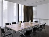 Hotel Novotel Hannover - Meeting
