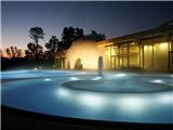Hotel St. Georg Bad Aibling - Therme Bad Aibling