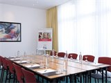 IntercityHotel Celle - Tagung