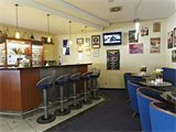 IntercityHotel Stralsund - Bar