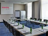 IntercityHotel Ulm - Tagung