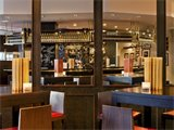 IntercityHotel Wuppertal - Bar