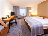 Maritim Airport Hotel Hannover - Comfort Zimmer
