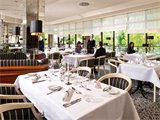 Maritim Hotel Bad Homburg - Parkrestaurant