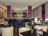 Mercure Hotel Frankfurt Airport Neu-Isenburg - Bar