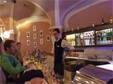 PANHANS Grand Hotel am Semmering - Bar