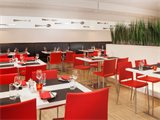 Park Inn by Radisson Stuttgart - Restaurant RGB Bar & Grill