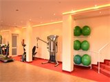 Parkhotel Bad Griesbach - Fitness
