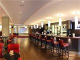 PARKHOTEL CUP VITALIS - Hotelbar