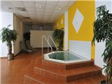 Quality Hotel Dresden West - Wellness