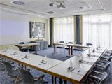 Quality Hotel Lippstadt - Tagung Woldemei