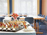 Quality Hotel Lippstadt - Tagungspause