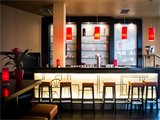Ramada by Wyndham Bottrop - Hotelbar