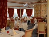 The Monarch Hotel - Restaurant Maria Theresia