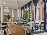 TRYP BY WYNDHAM HALLE - Restaurant