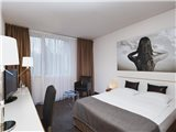 TRYP by Wyndham Wuppertal  - Zimmer