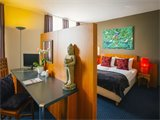 Vienna House Easy Bad Oeynhausen - Zimmer