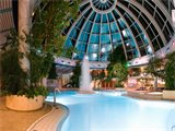 VITAL HOTEL WESTFALEN-THERME - Therme