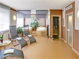 WELCOME KONGRESSHOTEL BAMBERG - Wellness